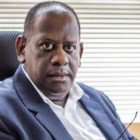 Jean-Max Appanah : Un auditeur interne chez les PME