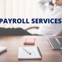 Payroll Service at JM Appanah & Co. Ltd